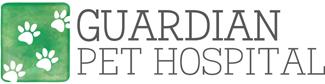 Guardian Pet Hospital